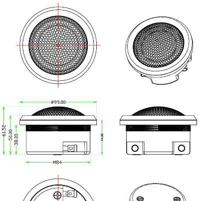l3pro-drawing.jpg